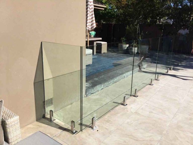 Pool Fencing Essendon